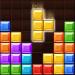 Download Block Gems: Classic Free Block Puzzle Games 6.6501 APK
