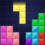 Download Block Puzzle 1.2.1 APK
