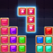 Download Block Puzzle: Star Gem 21.0504.19 APK