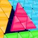 Download Block! Triangle Puzzle: Tangram 21.0517.00 APK