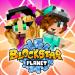 Download BlockStarPlanet 5.13.1 APK