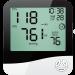 Download Blood Pressure 5.0 APK