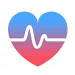 Download Blood Pressure Google-6.5.2 APK