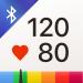 Download Blood Pressure(BP) Diary 4.2.0 APK