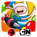 Download Bloons Adventure Time TD 1.7.5 APK