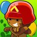 Download Bloons TD Battles 6.11 APK