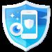 Download Blue Light Filter for Eye Care 1.1.1 APK