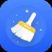 Download Blue Master – Cache Cleaner & Booster,  Antivirus 1.0.1 APK
