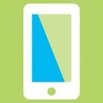 Download Bluelight Filter – Night Mode 1.3.63 APK