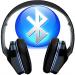 Download Bluetooth Audio Widget Battery FREE 3.0 APK