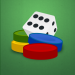 Download Board Games 3.5.1 APK