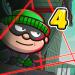 Download Bob The Robber 4 1.46 APK