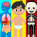 Download Body Parts for Kids 1.3 APK