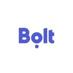 Download Bolt Driver: Drive & Earn DA.10.0 APK