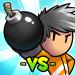 Download Bomber Friends 4.24 APK