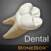 Download BoneBox™ – Dental Lite 1.1 APK