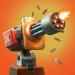 Download Boom Battlefield 1.2.3 APK