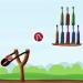 Download Bottle Shooting Game 2.6.9 APK