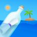 Download Bottled – Message in a Bottle 1.21.1 APK