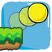 Download Bouncy Ball 4.8.1 APK