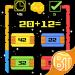 Download Brain Battle – Make Money Free 1.3.2 APK