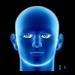 Download Brain Games 7.3 APK