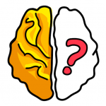 Download Brain Out – Can you pass it? 1.6.11 APK