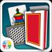 Download Briscola 3.7.12 APK