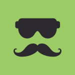Download BroChill-Lyrical Video Maker with songs 0.1.16 APK