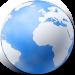 Download Browser 2.3 APK