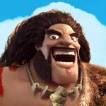 Download Brutal Age: Horde Invasion 1.0.11 APK