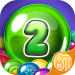 Download Bubble Burst 2 – Make Money Free 1.1.1 APK