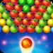 Download Bubble Fruit 5.3.4 APK