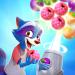 Download Bubble Island 2 – Pop Shooter & Puzzle Game 1.70.3 APK