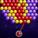 Download Bubble Shooter! Extreme 1.4.6 APK