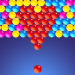 Download Bubble Shooter Game 45.0 APK