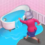 Download Bubble Shooter – Home Design 68.0 APK