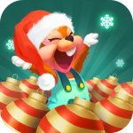 Download Bubble Story – 2020 Bubble Shooter Adventure Game 1.7.0 APK