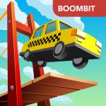 Download Build a Bridge! 4.0.8 APK