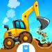 Download Builder Game 1.44 APK