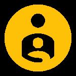 Download BukuBayi – Perkembangan Bayi 5.4 APK