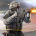 Download Bullet Force 1.80.1 APK