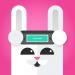 Download Bunny Hops! 1.8.2 APK