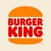 Download Burger King Brasil 3.3.23 APK