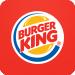 Download Burger King® France – pour les amoureux du burger 5.5.10 APK