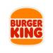 Download Burger King Italia 3.2.8 APK