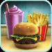 Download Burger Shop (No Ads) 1.6 APK