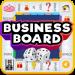 Download Business Board 4.8 APK