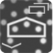Download Button Savior Non Root 2.4.1 APK