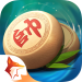 Download Cờ tướng – Cờ Úp – ZingPlay online 5.1 APK